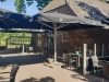 terras-cafe-20200611143736