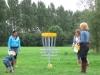 frisbeegolf-015