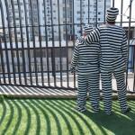 Gevangenis1